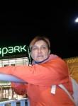 Valentina, 55  , Zielona Gora