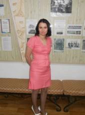 KrasivayaBryunetka, 34, Russia, Gurevsk (Kemerovskaya obl.)