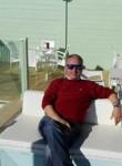 gines egea, 54  , Alicante