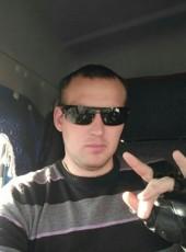 Евгений, 28, Россия, Мытищи