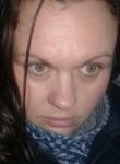 Alena, 37, Kiev