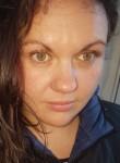 Alena, 38, Kiev