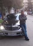 Dmitriy, 39  , Khosta