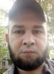 Ruslan, 34, Khartsizk
