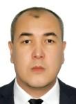 Botir, 39  , Tashkent