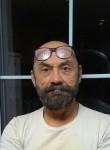 Andrey, 57  , Belgorod