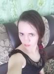 Viktoriya, 31  , Balashov