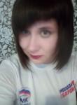 Ekaterina, 25, Samara