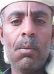 توفيق منصور ا, 24  , Ta`izz