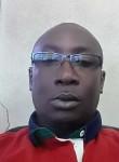 Romy, 44  , Abidjan