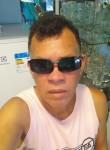 Elias, 56  , Paracambi