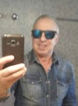 Luis, 63  , Tetuan de las Victorias