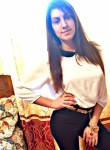 Cataleya, 20  , Vaslui