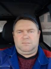 Sergey, 46, Russia, Nizhnevartovsk