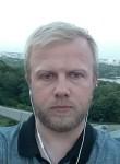 Bogdan, 34, Kharkiv