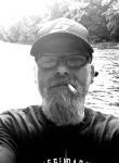 John, 48  , Barberton