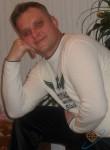 Evgeniy, 46  , Kuznetsovsk