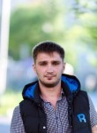 Andrey, 29  , Saransk