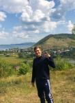 Maks Krugovoy, 19  , Neftegorsk (Samara)