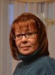 Vera, 43  , Nizhniy Novgorod
