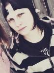 Kseniya, 26  , Moscow