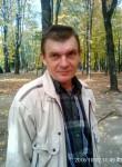 pyetr, 47  , Babruysk