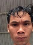 huan, 37  , Cam Pha Mines
