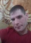 Валентин, 34 года, Сходня