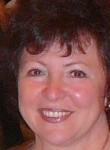 Рита Эпштейн, 56  , Hayward