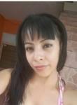 Jaquelin, 27  , Monterrey