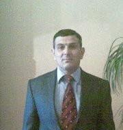 ShAKhIN, 56 - Just Me