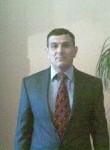 ShAKhIN, 56  , Ulyanovsk