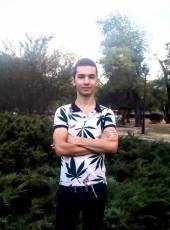 Denis, 20, Ukraine, Mykolayiv