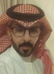 سلطان, 30  , Riyadh