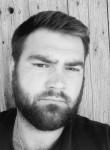 Dmitriy, 25  , Rostov-na-Donu