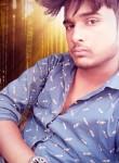 guptaSachin, 21  , Lucknow