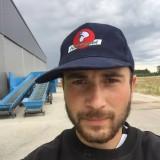 Sergii, 24  , Siedlce