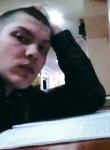 Stanislav, 24  , Moscow