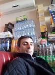 Madzhid, 53  , Usole-Sibirskoe