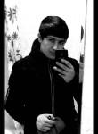 Rizvan , 20, Moscow