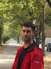 Yuriy, 41, Ukraine, Odessa
