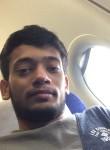 bubun, 24  , Dharuhera