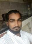 Sameer saikh, 21  , Mumbai