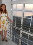 Olga, 30, Chelyabinsk