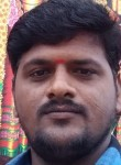 Nagaraju, 31  , Vijayawada