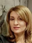 Elena, 39, Kiev
