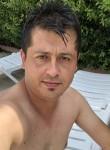 Tuncay, 31  , Istanbul