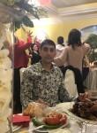 Ashot, 29 лет, Ульяновск