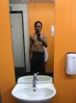 My Guy, 19, Manukau City
