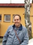 Sergey, 54  , Mykolayiv